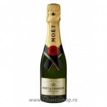 Sampanie Moet Chandon Brut...