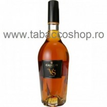 Cognac Camus VS Elegance 700ml
