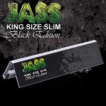 Foite tigari Jass King Size...