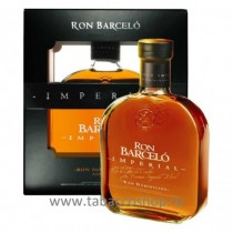 Rom Barcelo Imperial in...