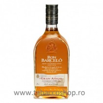 Rom Barcelo Gran Anejo 700ml
