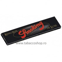 Foite Smoking King Size De...