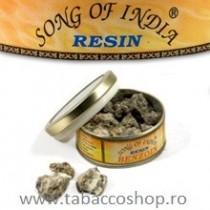 Rasina Song of India...