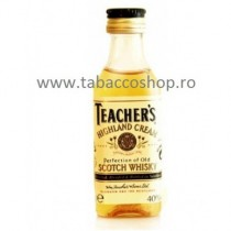 Teacher's 50ml