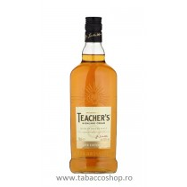 Teacher's Scotch Whisky 0.7L