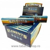 Foite Elements King Size...