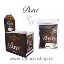 Filtre Dora Slim 200 6mm