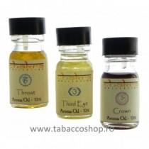 Ulei aromaterapie Chakra...