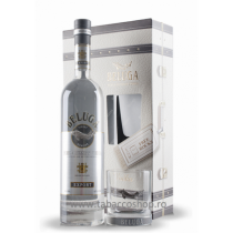 Vodka Beluga Noble 0.7L cu...