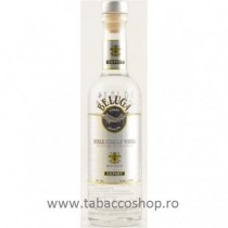 Vodka Beluga Noble 50ml
