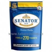 Tutun Senator Blue 135g