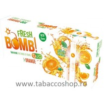 Tuburi tigari Fresh Bomb...