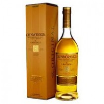 Whisky Glenmorangie The...