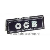Foite tigari OCB Standard...