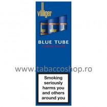 Trabucuri Villiger Blue...