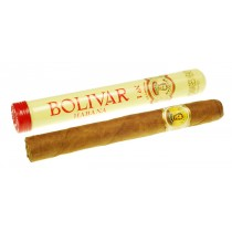 Trabuc Bolivar No.1 Tub