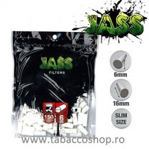Filtre Jass Slim 150 6mm