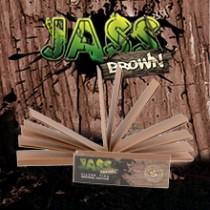 Filtre din carton Jass...