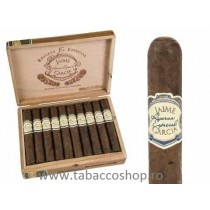 Trabuc My Father Cigar...
