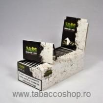 Foite tigari Jass Regular 100