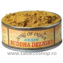 Pudra Song of India Buddha...