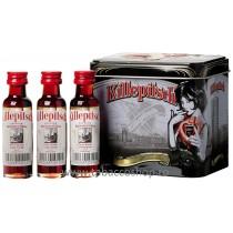 Lichior Killepitsch Premium...