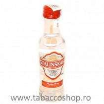 Stalinskaya Red 50ml