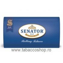 Tutun Senator Blue...
