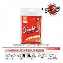 Filtre Smoking Classic...