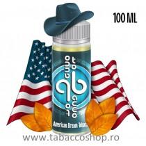 Lichid QB Mix Line American...