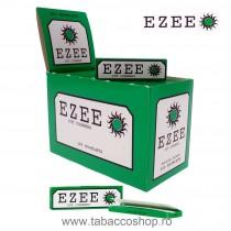 Foite tigari Ezee Green Cut...