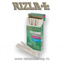 Filtre Rizla Ultra Slim...