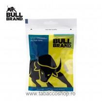 Filtre Bullbrand Standard...