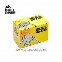 Filtre Bullbrand Slim 165 6mm