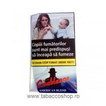 Tutun Casablanca American...