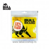 Filtre Bullbrand Slim 600 6mm