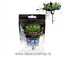 Filtre Jass Slim Air Flow...