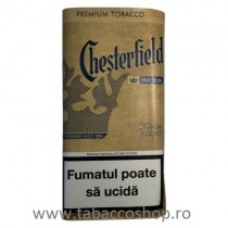 Tutun Chesterfield True...