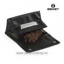 Portofel pentru tutun...