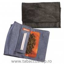 Portofel de tutun Pinch Jeans