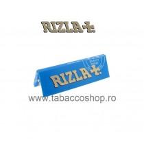 Foite tigari Rizla Blue...