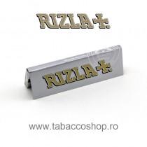 Foite tigari Rizla Silver...