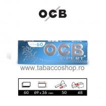 Foite tigari OCB Xpert Blue...