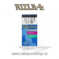 Filtre Rizla Ultra Slim 120...