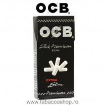 Filtre OCB Extra Slim Stick...