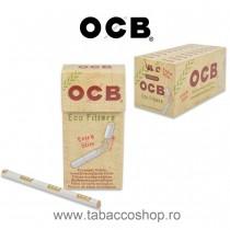 Filtre OCB Extra Slim Bio...