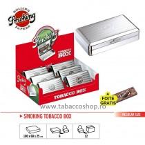 Tabachera pentru tutun...