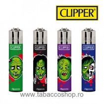Bricheta Clipper Large...
