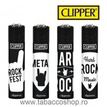 Bricheta Clipper Large Rock...