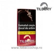 Tutun de pipa Tilbury No.2...